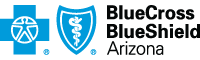 BlueCross BlueShield of AZ