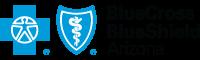 BlueCross BlueShield of AZ