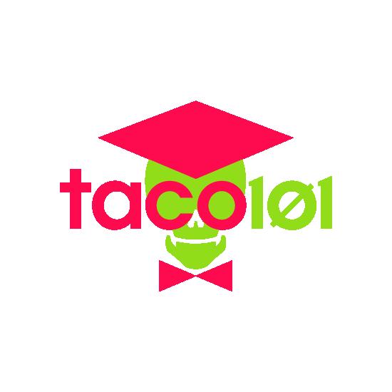 Taco 101