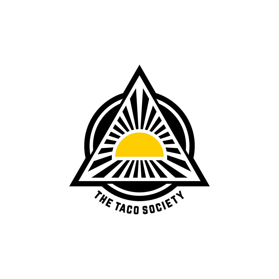 The Taco Society