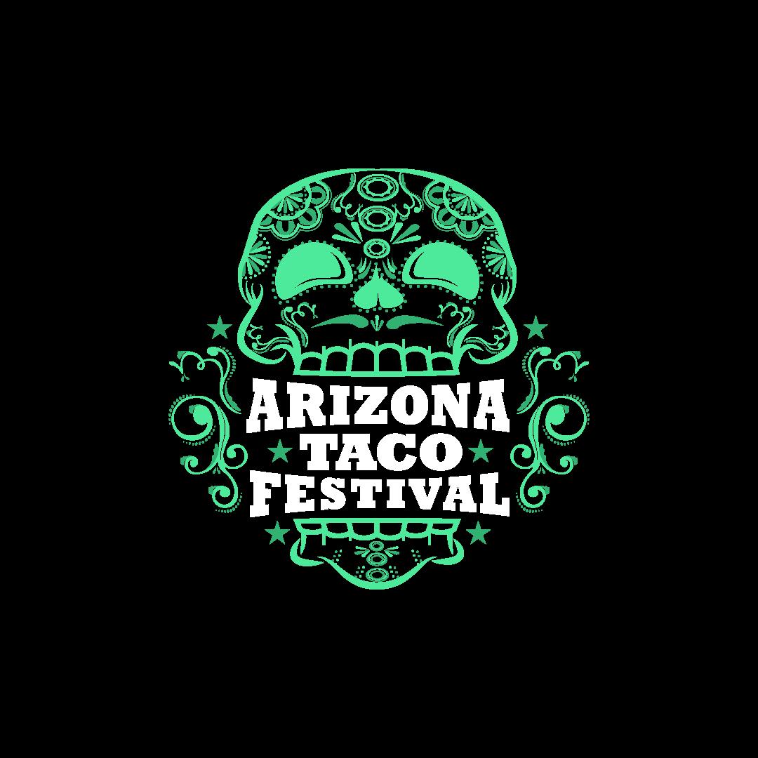 Arizona Taco Society
