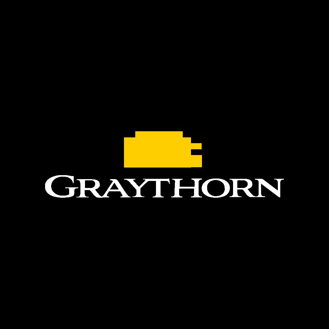 Graythorn Development